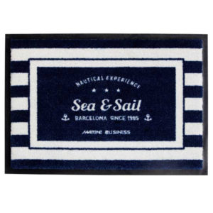 Alfombrita antideslizante Sea&Sail